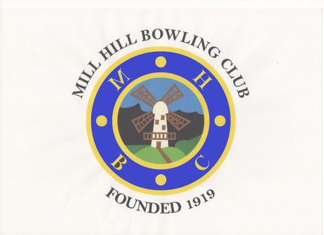 Mill Hill Bowling Club